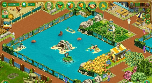 13488-capture-My_Free_Zoo