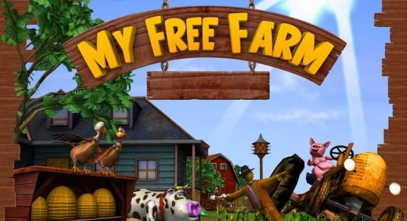 My-Free-Farm1