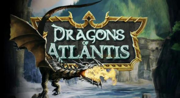 www dragons spiele de
