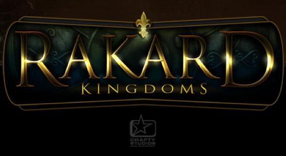 rakard_kingdoms_screenshot_00