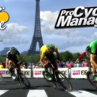 27607-pro-cycling-manager-stagione-2014-le-tour-de-france-teaser-trailer_jpg_1280x720_crop_upscale_q85